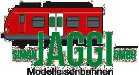 Simon Jäggi GmbH